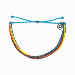 Pura Vida- Autism Awareness