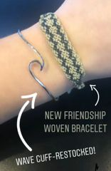 Pura Vida A Wave of Friendship Pack