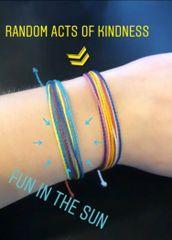 Pura Vida Kindness is Fun Pack