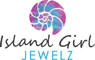 Island Girl Jewelz