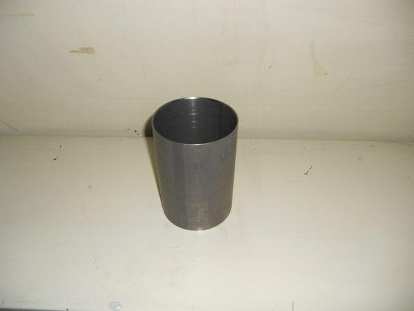 Meyer 15045 Cylinder Tank