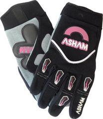 Adrenaline Gloves Womens
