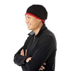 Toque Protective Head Gear