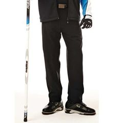 GLX Mens Curling Pants