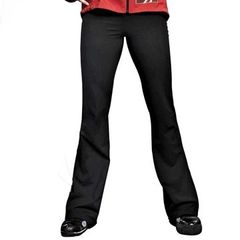 Kalynn Womens Curling Pants