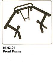 Front Frame