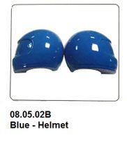 Drivers [Pilot] Helmet
