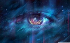 Psychic Spirits~If You Do Not See Your Desired Race Listed Please Look Here!
