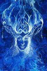 Cayden ~ Meliacro Elf Master Spell Caster Grants Wishes Guides Other Spirits & More