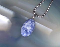 Newest Lucid Dream Amulet With Added Meditation Enhancement Spell