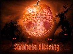 Pre-Sale Samhain Destiny Conjuring - Meet Your Destined Entity or Spirit
