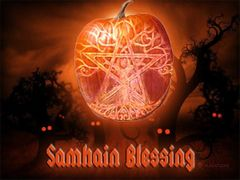 Last Chance! Pre-Sale Samhain Destiny Conjuring - Meet Your Destined Entity or Spirit
