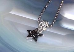 Newest Be A Star Spell - Let Them See You Shine - Center Of Attention and Adoration Spell