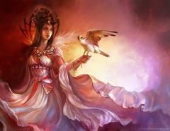 Meet Your Destined Familiar! Amazing Magick and Perfect Guardian!