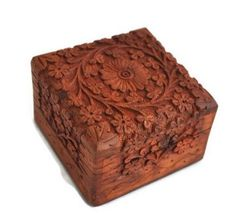 Powerful Boosting - Spirit, Entity and Spell Boosting Box - Makes Them 3X More Powerful!