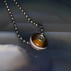 New! 3X Cast Spirit Communication Bead - Clearer Easier Communication With All Spirits and Entities