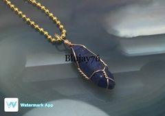 Blue Moon Full Coven Vampire Turn Spell!