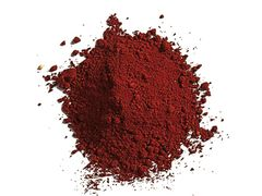 Magick-Enhanced Brick Dust to Protect the Entire Home! VooDoo Magick