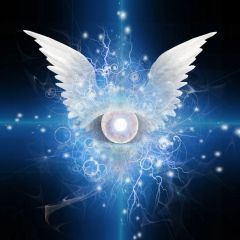 AMZAZING New Offering!!! Custom Portal to Any 1 of the 7 Lead Archangels