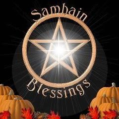 Pre-Sale Samhain Custom Conjuring Of Royal Or God Goddess Vampire, Djinn, Fae Dragon and Others