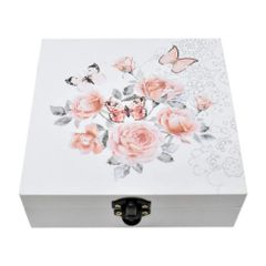 All In One Spirit, Entity and Spell Boosting, Recharging and Bonding Box