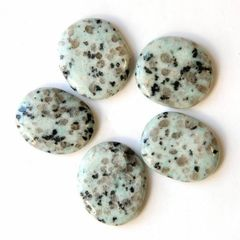 3X Cast Sleep and Dream Stone - Helps With Lucid Dreaming!