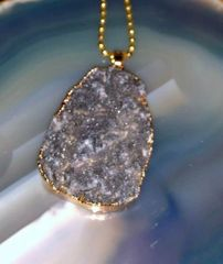 Full Moon Casting Is Our Perfect Life Amulet - Over 20 Life Perfecting Spells!