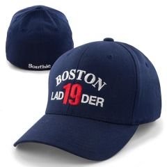 Ladder 19 Stretch Fit Hat