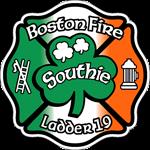 Boston Ladder 19