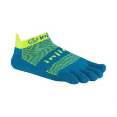 Injinji RUN Lightweight ultra thin no show