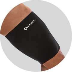 Cho-Pat Thigh Compression Sleeve