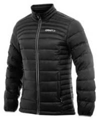 Craft Light Down Jacket - Mens