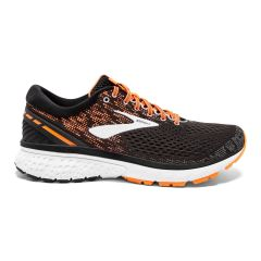 Brooks Running Mens Ghost 11