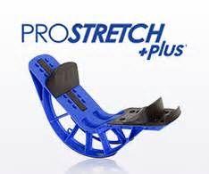 ProStretch Plus