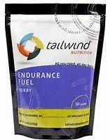 Tailwind Nutrition: Endurance Fuel 50 Servings