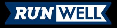 RunWell, LLC
