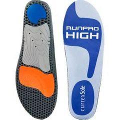 CurrexSole RunPro High