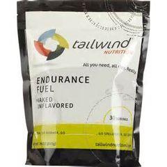 Tailwind Nutrition: Endurance Fuel 30 Servings