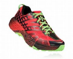 Mens Hoka Speedgoat 2