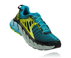 Hoka Men's Gaviota