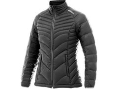 Craft Light Down Jacket - Womens