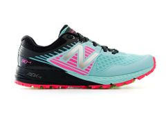 Women's New Balance 910v4 Trail