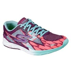 Women's GOMEB SPEED 4