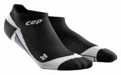 CEP No-Show Compression Socks
