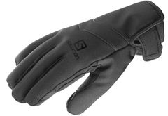 Men's RS Warm Glove