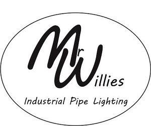 Mr. Willies Lighting