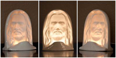 www.jesuswatchesoveryou.com