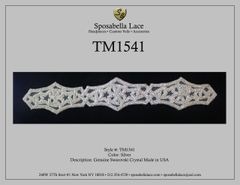 TM1541