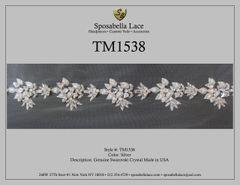 TM1538
