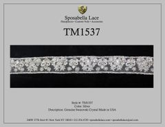 TM1537